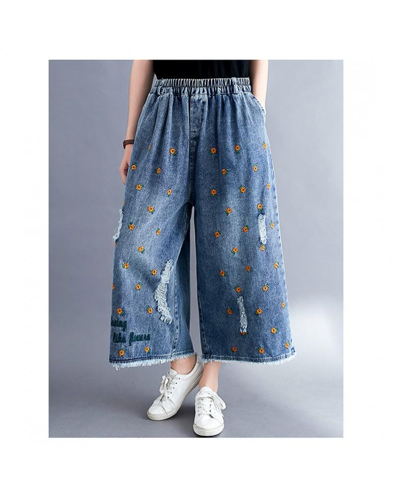 Pantaloni  Cool Vibe