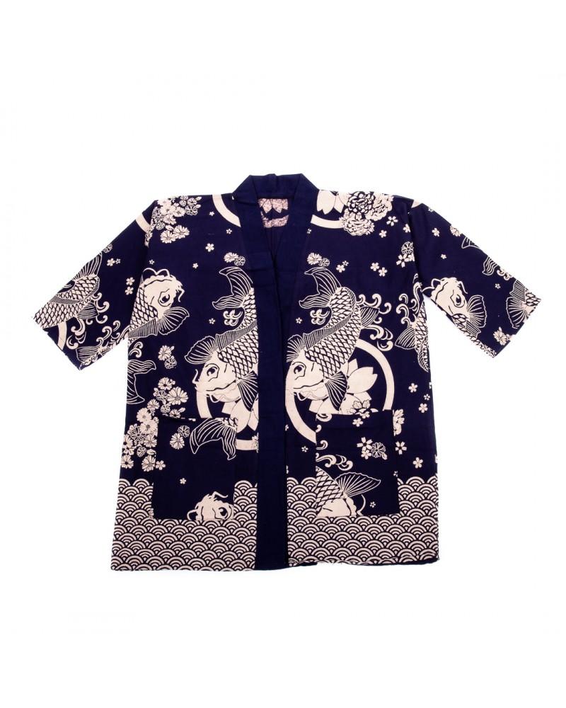 Bluza  Kimono