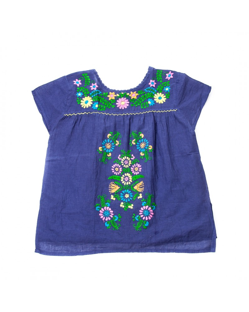 Bluza Natural Flowers