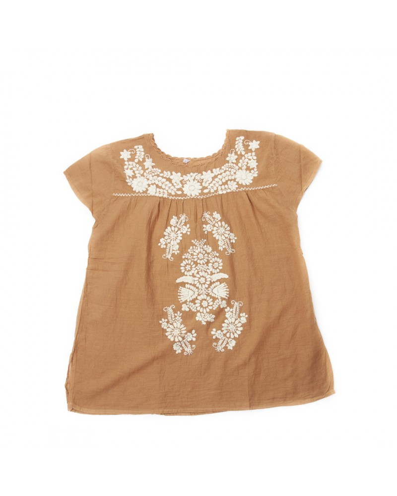 Bluza Natural Flowers Uni