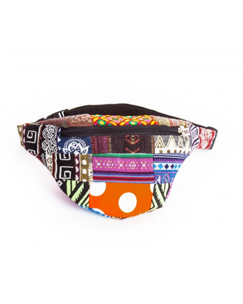 Borseta Hippy Life One Pocket