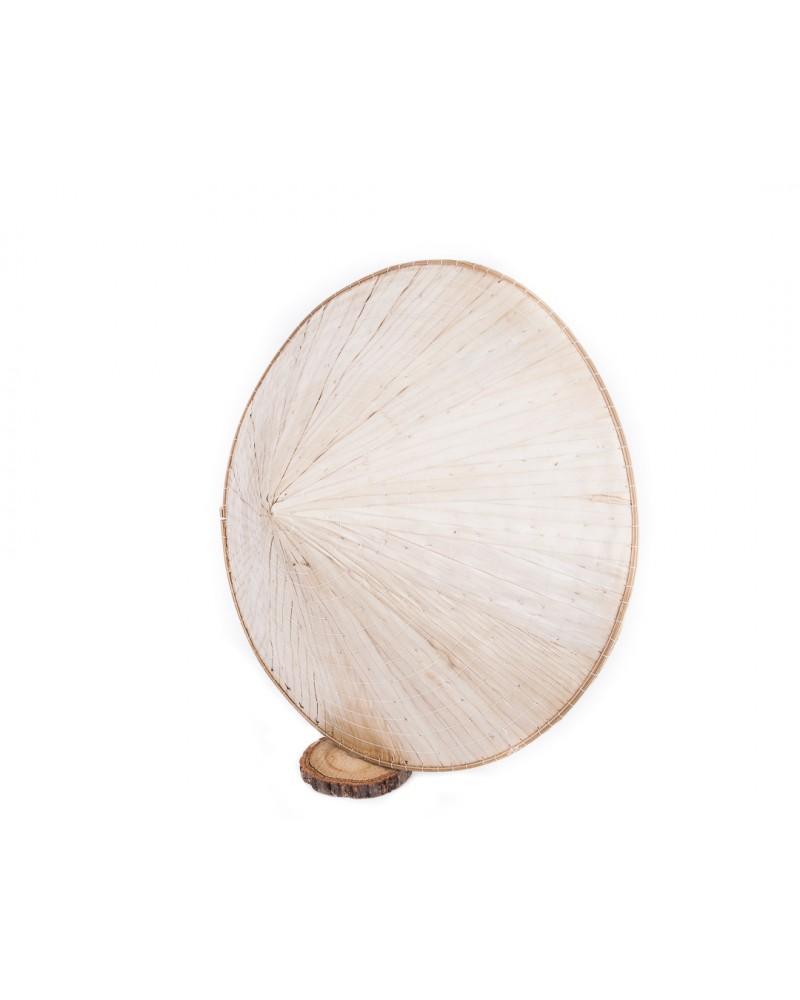 Palarie Vietnam Palm Leaf